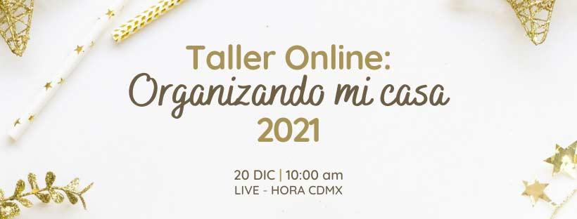 Taller 2021